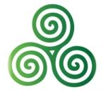 celticspiral