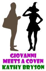 kdp_cover_giovanni_coven4
