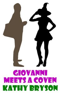 kdp_cover_giovanni_coven4