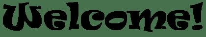 Reflex_Reaction_Welcome