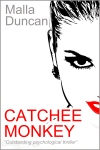 Catchee cover 3