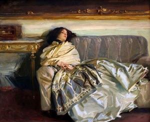repose-1911-john-singer-sargent-1856-1925-us-public-domain-artist-life80-yrsphtot-reprod-of-artcommons-wikimedia-org