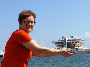kyle-holding-pier