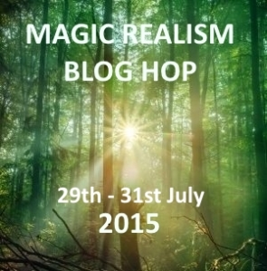 blog+hop+2015+dates