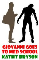 kdp_cover_giovanni6
