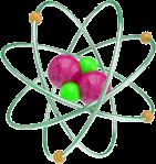 atomocolor