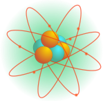 science-chemistry-free-atom-atomic-theresa