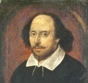william-shakespeare-468x440