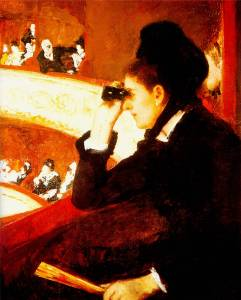 cassatt-woman_at_the_opera