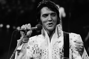 elvis-presley-1973-performance-billboard-650