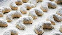 almond-crescents-mainphoto