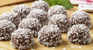 chocolatesnowballs