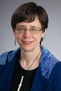 Elaine Isaac