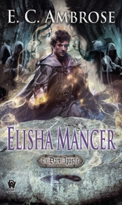 elisha-mancer-front-cover