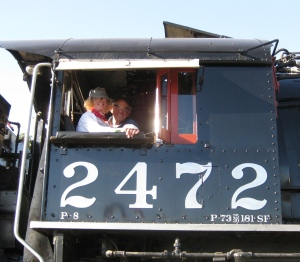 laurel-and-david-in-engine-cab-cropped