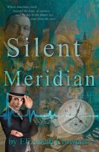 silent-meridian-book-jacket-mockup-5-sweb-flat