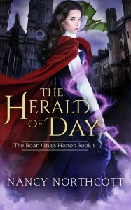 the-herald-of-day-fantasy-edit