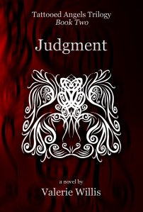 judgment-cover-6x9-at-1280x